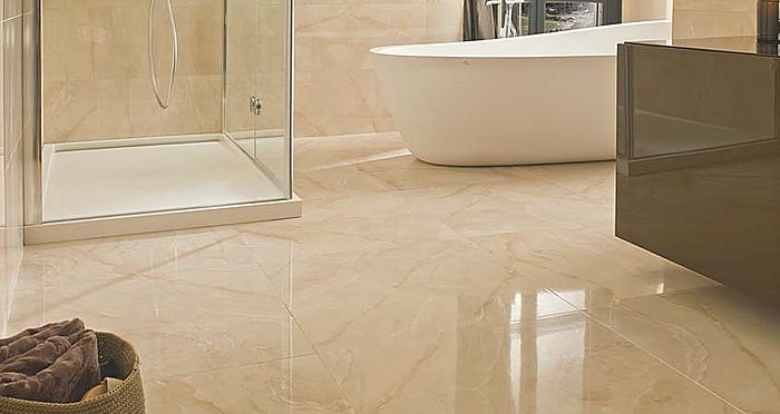 Bathroom Ceramic Tile Images : Tile flooring cosmos