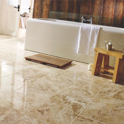 Should You Seal Your Stone Flooring
