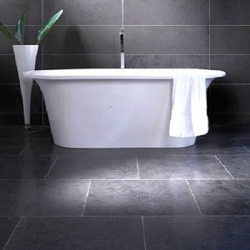 Lastest A Combination Of Richer Floor Tiles, White Tiles With Accents From Smaller, Blueshaded Tiles, You Get A Modern And Personalized Vision That Ignites A Bit More