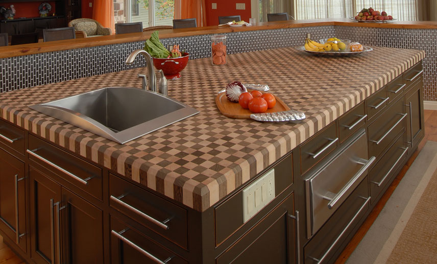 The Ultimate Guide To Choosing Your Los Angeles Home S Kitchen Counter Top Cosmos Flooring 323 936 2180