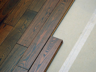 Laminate Flooring Los Angeles