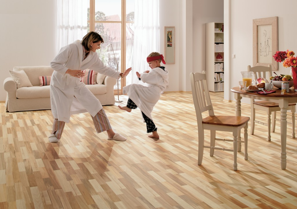 laminate-flooring-los angeles & Why Laminate Flooring May Be Right For You \u2013 Cosmos Flooring 323.936 ...