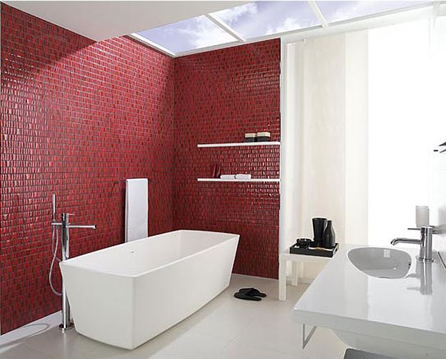 Porcelanosa kitchen bathroom tiles where to buy in los for Porcelanosa bathroom designs