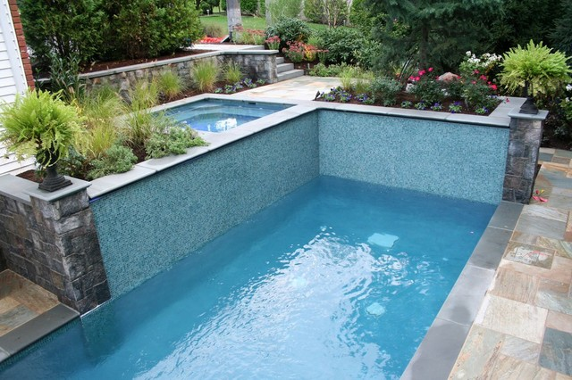 Swimming Pool Tiles In Los Angeles Where To Buy How To Install Cosmos Flooring