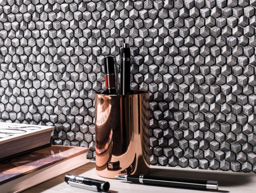 Porcelanosa-HEX-2016-at-CosmosFlooring-1
