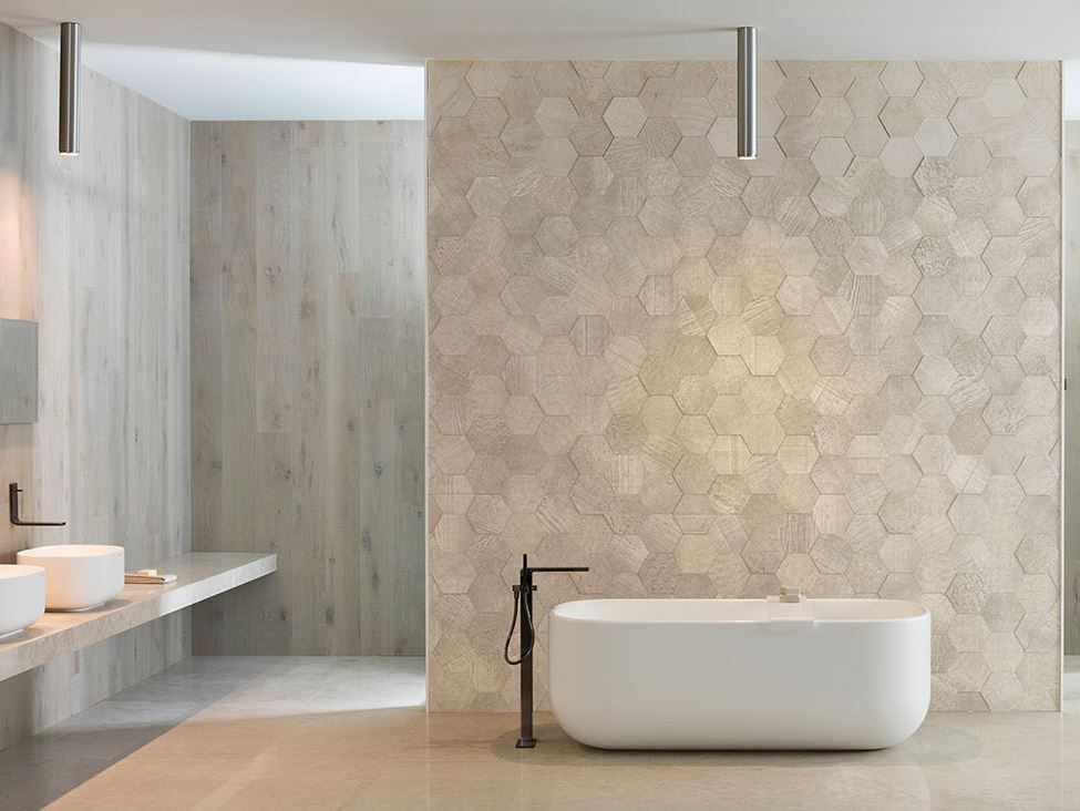 Porcelanosa-HEX-2016-at-CosmosFlooring-2