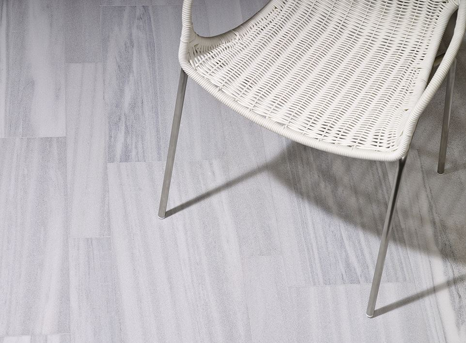 porcelanosa-at-cosmos-flooring-capadocia-sand-home