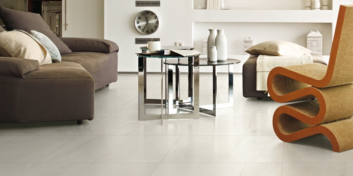 Flooring In California | Los Angeles Tile Store - Buy Stone, Tile ...