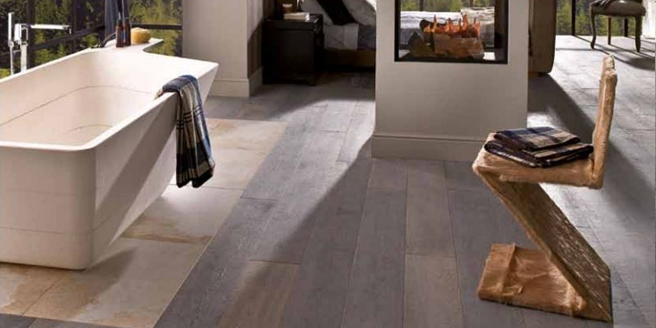 Porcelanosa-at-Cosmos-Flooring1